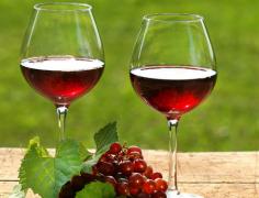 那么多葡萄酒一起喝 先开哪瓶和怎样配餐?