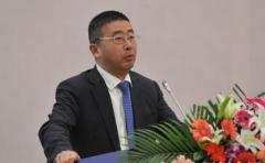 泸州老窖王洪波:2016年各项任务指标已圆满完成