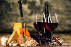2017年葡萄酒行业发展