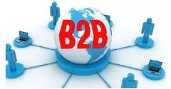 读懂B2B 需要从本质入手