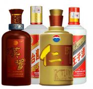 大众酱酒时代来临 品牌定位清晰方能赢得