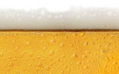 中国啤酒行业拐角的四