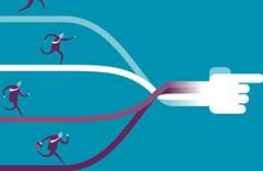 大单品悖论:小企业聚焦大单品等于找死吗?