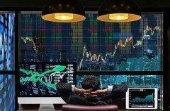 贵州茅台股价再创历史