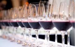 超低端大潮减退 这届糖酒会给了进口葡萄酒哪些新风口?