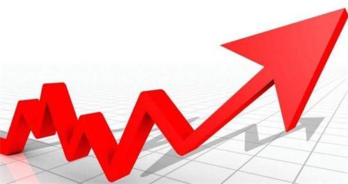 而后续改善将绵延不绝,这利于业绩的持续和估值的提升.