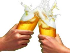 中国啤酒行业破局在即