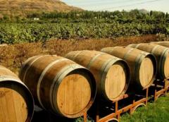 加拿大不列颠哥伦比亚省葡萄酒旅游指南