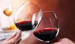中国葡萄酒产业面临的危机与对策