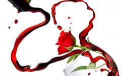 国内外葡萄酒产业形势分析