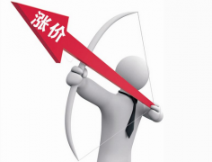 青花郎出厂价上涨15% 郎酒力抢千元市场时机已到?
