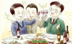 这五件事危害巨大:男性喝酒后别做的事是