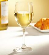 夏天到了 你必须要懂这些白葡萄酒