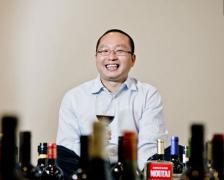 酒仙网郝鸿峰:茅台价格稳定有利于行业长
