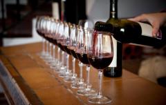 不懂也可以装腔的葡萄酒点单速成指南
