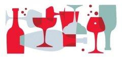 中国酒业营销转型的现状分析