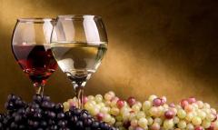 2017年1季度西班牙葡萄酒出口数据