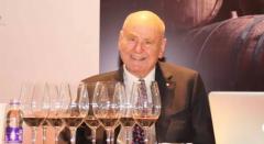 "James Halliday:白葡萄酒和新消费者的"""
