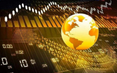 股票如何看盘 中国股市有哪些白酒股?