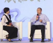 董酒刘智涛:酒文化助力大单品打造