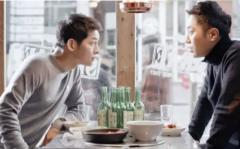 为什么烧酒和五花肉是韩剧的标配?