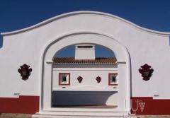 欧洲著名葡萄酒产区的月度旅游