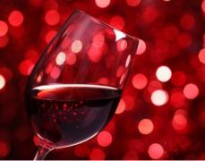 第一季度南北半球主要国家出口葡萄酒报告