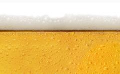 深度解读国内知名啤酒品牌现状