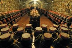 什么样的白酒有收藏价值?