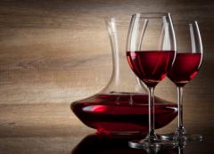 什么决定了葡萄酒企业的江湖地位?