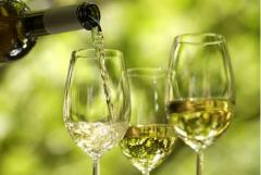 葡萄酒与中餐搭配技巧