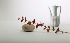 无界混合将成为香型品类竞争的新高地?