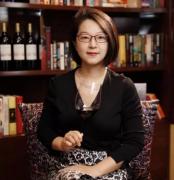 拉菲集团宋萍:葡萄酒品牌特色定位消费人群
