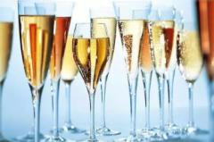 为什么庆祝一定要用香槟?