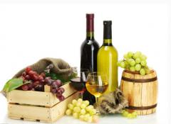 葡萄酒企业的中报透露了哪些变化?