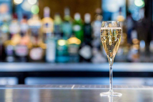 法国葡萄酒与烈酒出口额上升12%,达60亿欧元