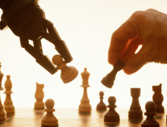 4个核心要素、2大战略路径 酒类大商如何