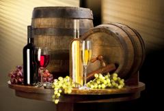 进口葡萄酒如何成为超