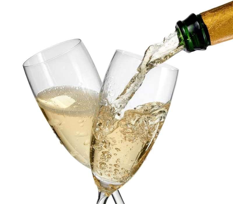 饮酒随俗:教你如何像巴塞罗那人一样饮酒
