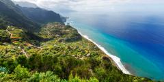 葡萄牙旅游一定要体验的5件事