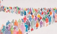 消费新主权 酒业营销如何活用群众基础?