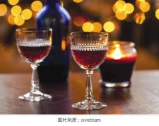 细数2018年葡萄酒界十大趋势