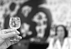1―11月中国酒业实现销售8518.57亿元 同