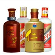 加价10%收回、扣减保证金……茅台酱香酒2