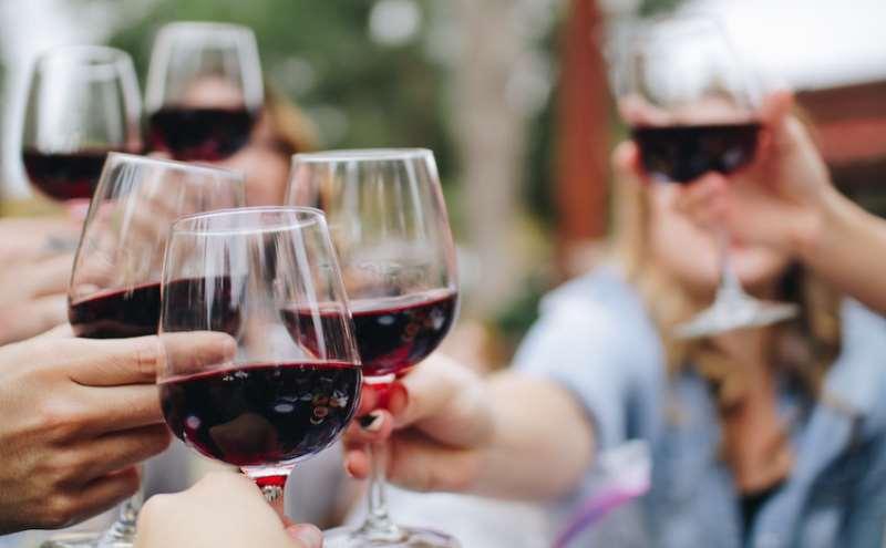 新年新气象,细数2018年十大葡萄酒趋势