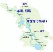 2018江苏省白酒营销趋势预判