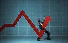 沪指涨0.14%逼近3300点 白酒股涨幅居前