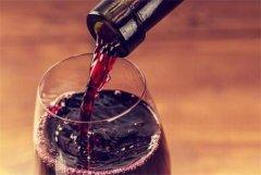 葡萄酒的价格等于品质?