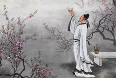古代人为什么喝酒?绝不是像今人为了功利