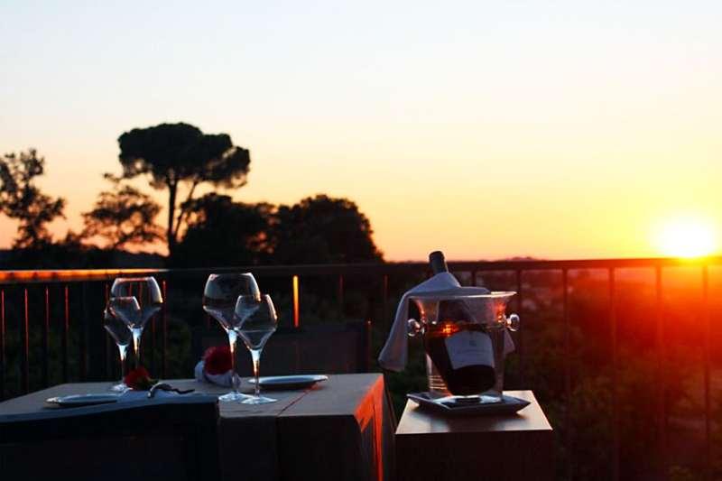 夏日在葡萄牙必做的5件事
